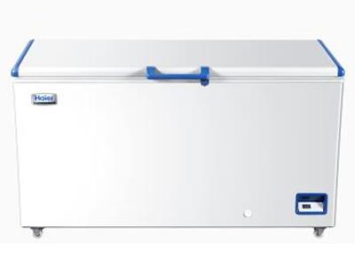 大渔业批发商保存冰箱DW-60W389