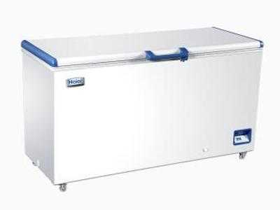 负60度100升至400升左右料理店低温储存柜DW-60W259