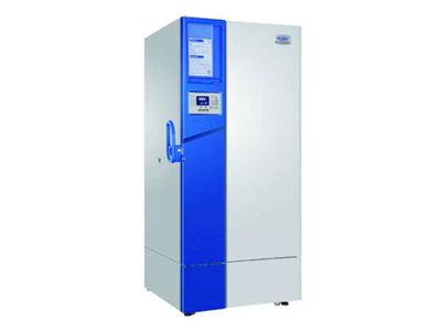 低温保存箱DW-30L818