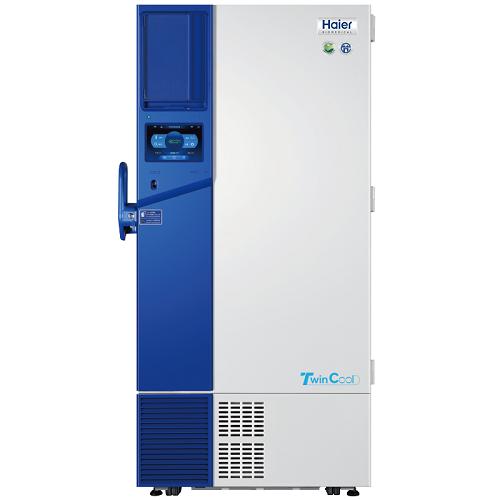 超低温保存箱DW-86L729