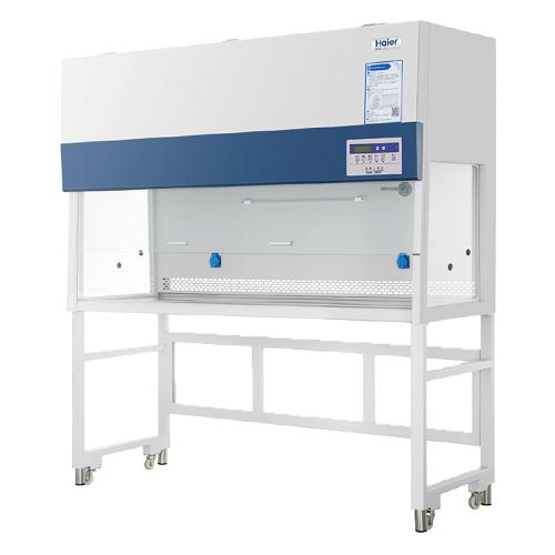 洁净工作台HCB-1600VS(垂直流)